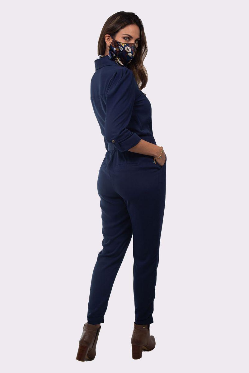 enterizo-mujer-xuss-azul-1250-2