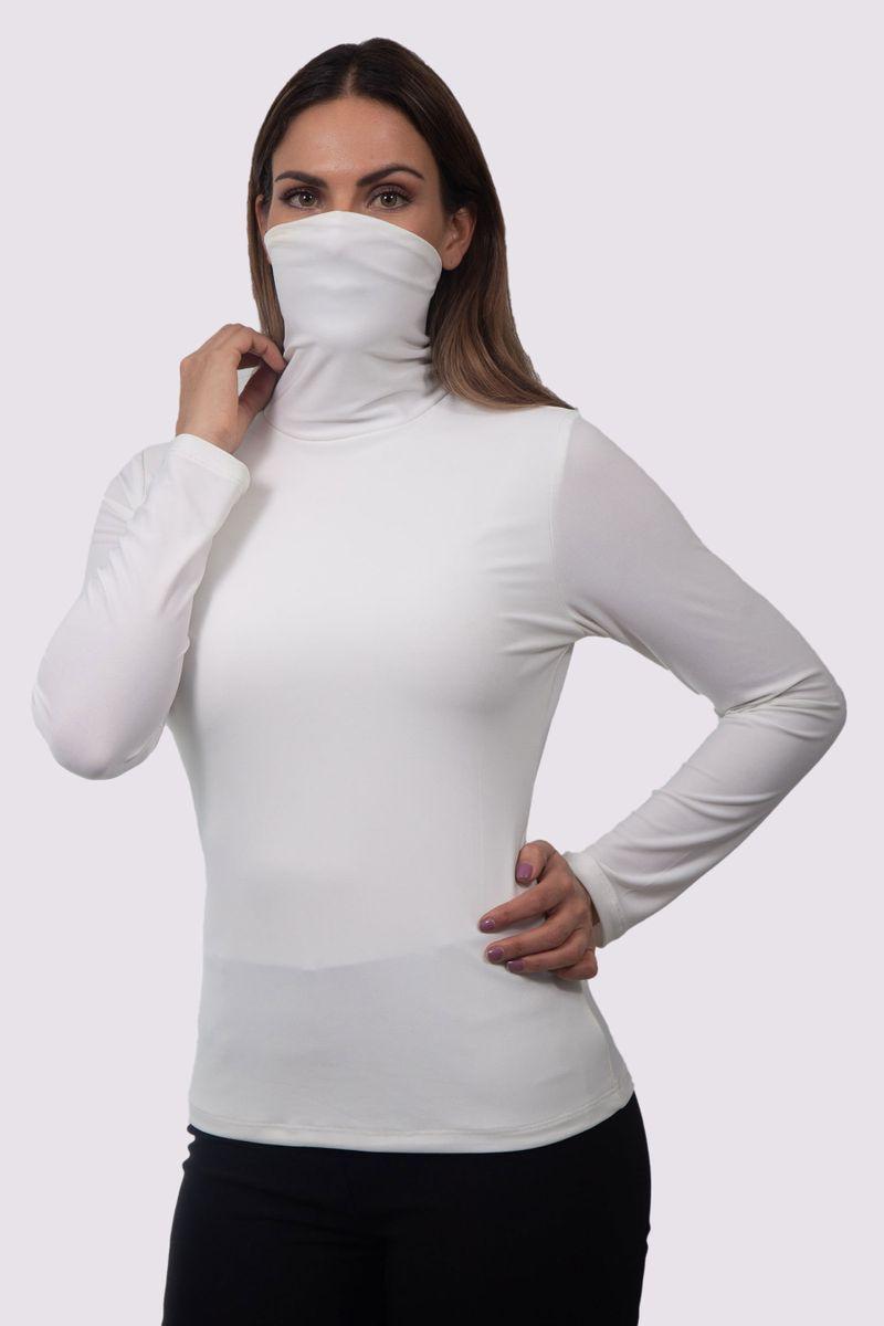 blusa-mujer-xuss-ivory-22334-1