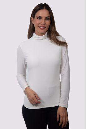 blusa-mujer-xuss-ivory-22334-2