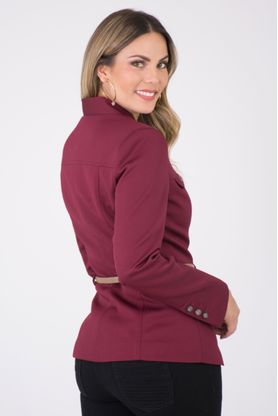 chaqueta-mujer-xuss-vinotinto-41147-2