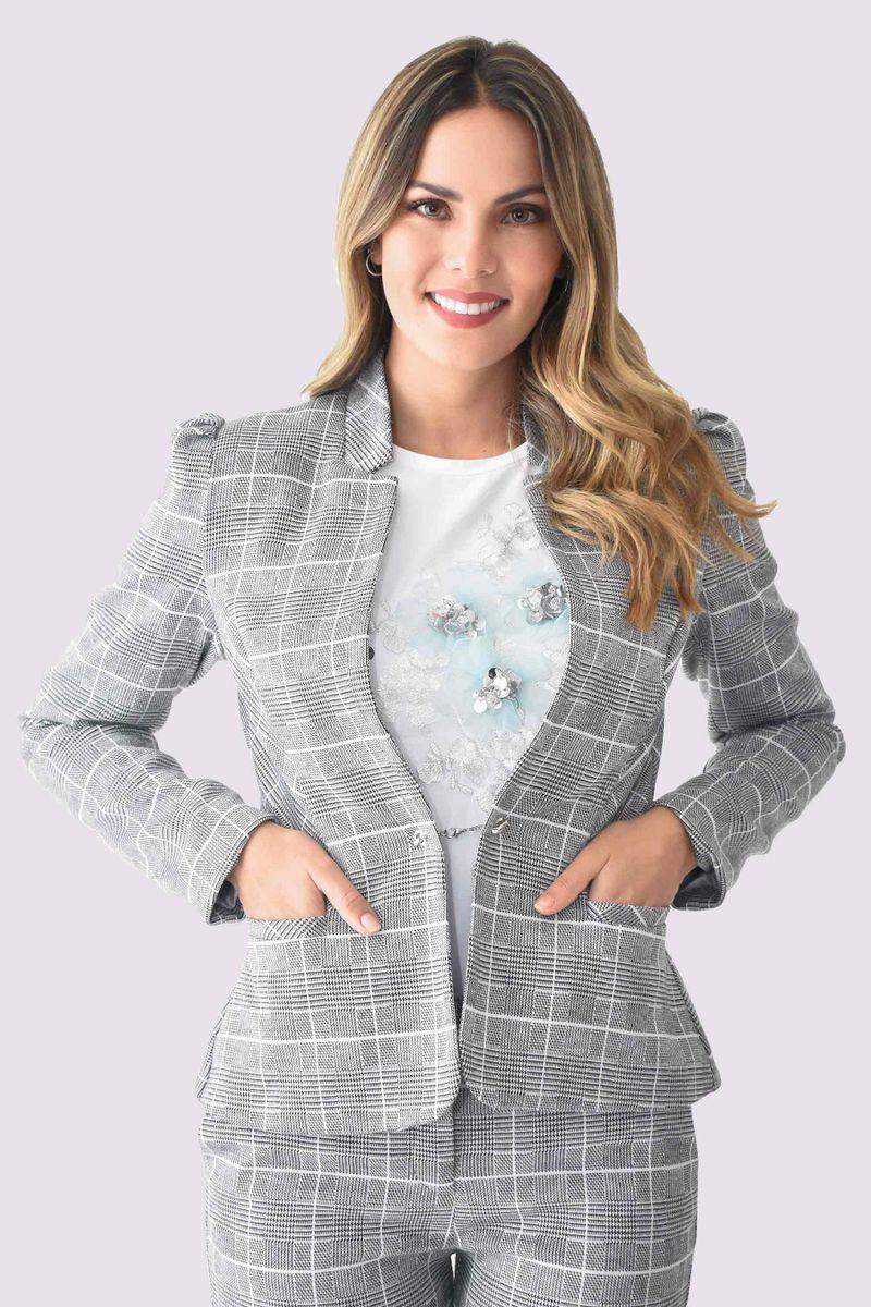 chaqueta-mujer-xuss-gris-41154-1
