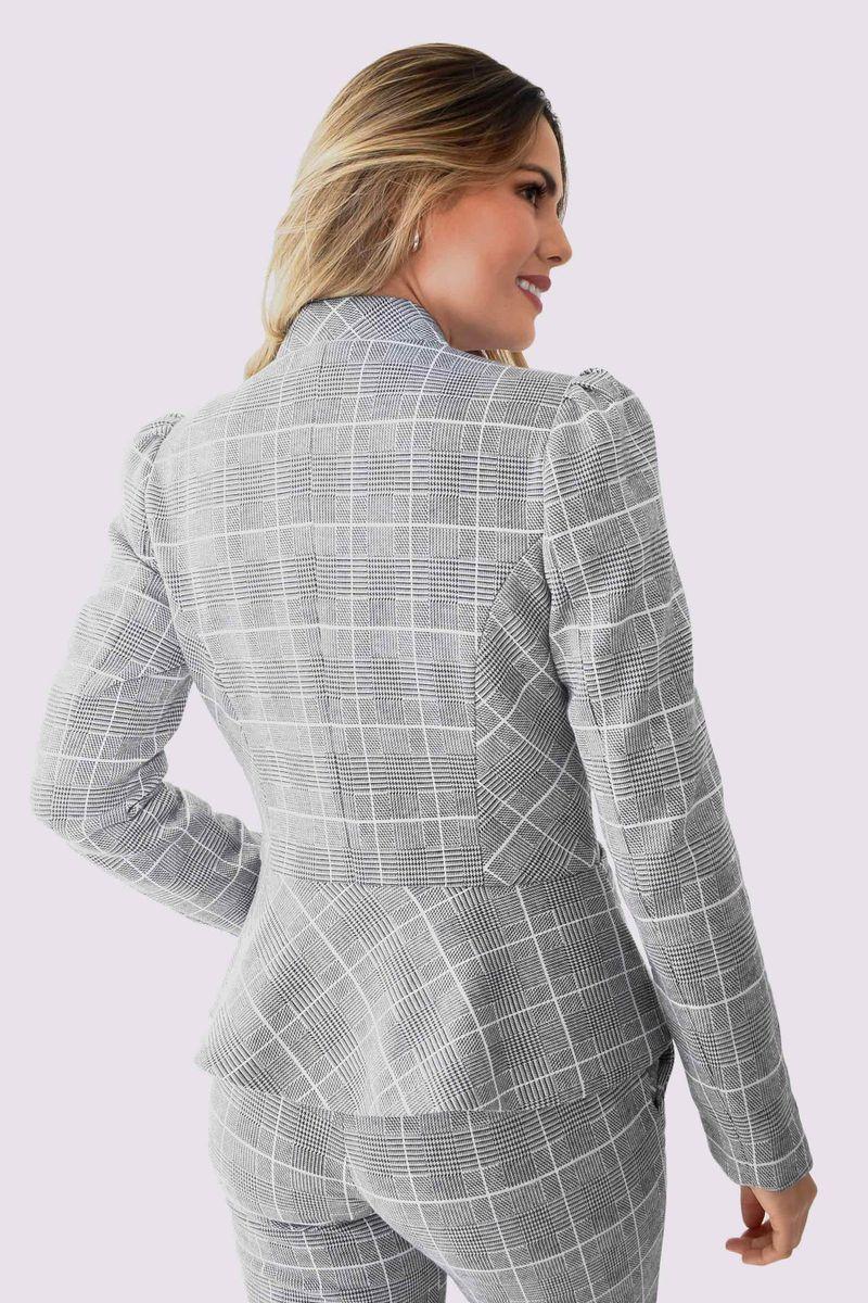 chaqueta-mujer-xuss-gris-41154-2