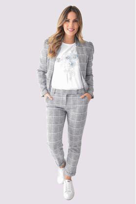 chaqueta-mujer-xuss-gris-41154-4