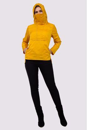 chaqueta-mujer-xuss-mostaza-41157-5