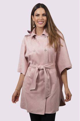 capa-mujer-xuss-rosa-50667-1