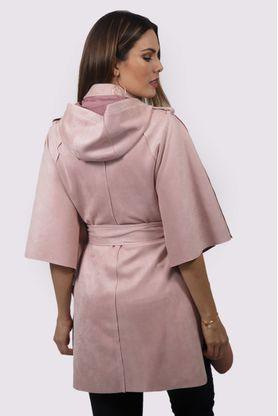 capa-mujer-xuss-rosa-50667-2