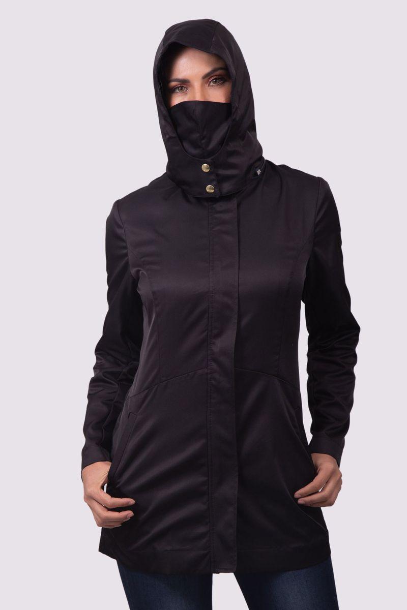 chaqueta-mujer-xuss-negro-50668-1