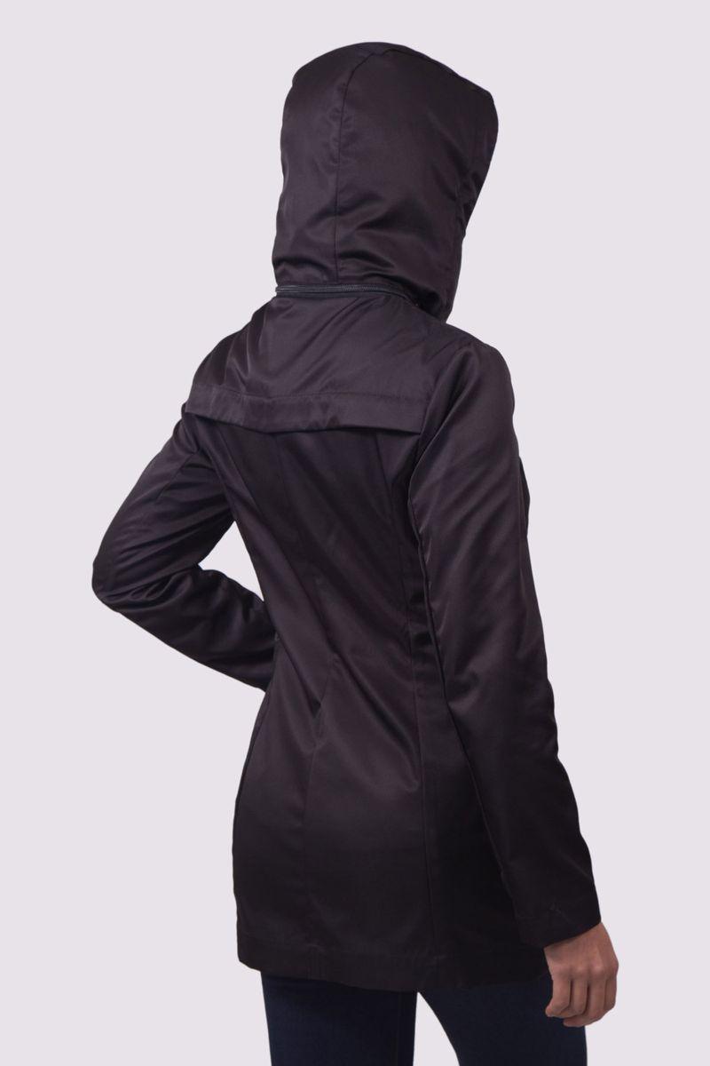 chaqueta-mujer-xuss-negro-50668-2