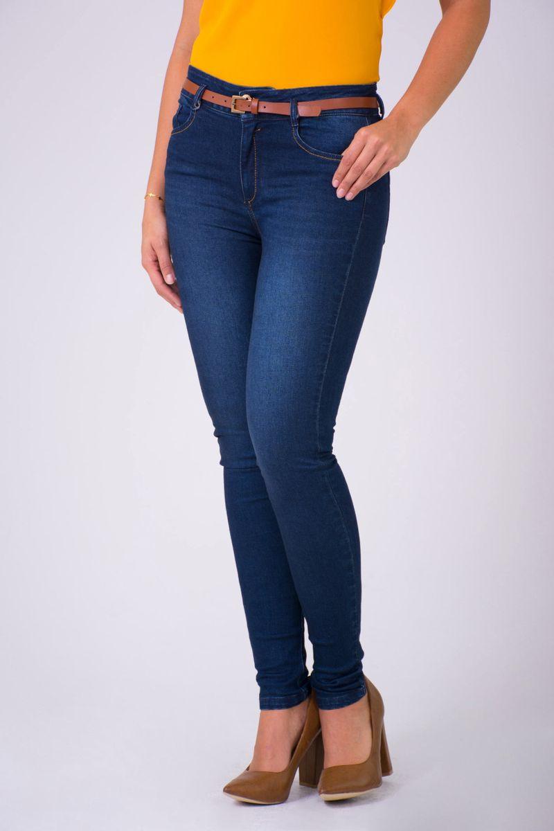 jean-mujer-xuss-azul-90374-1