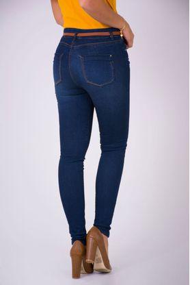jean-mujer-xuss-azul-90374-2