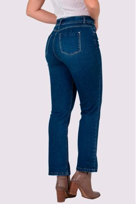 jean-mujer-xuss-azul-90376-2