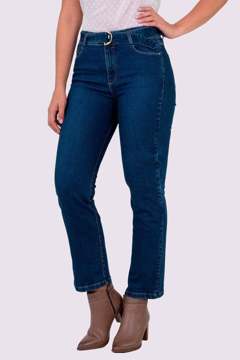 jean-mujer-xuss-azul-90376-1