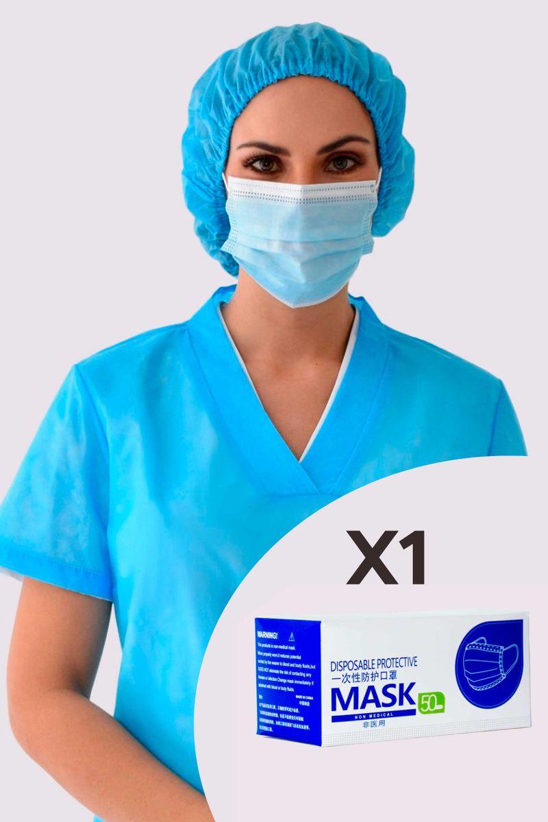 tapabocas-mujer-xuss-tpb-26-azul-1