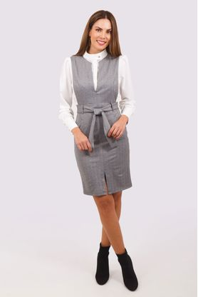 vestido-mujer-xuss-gris-1252-1