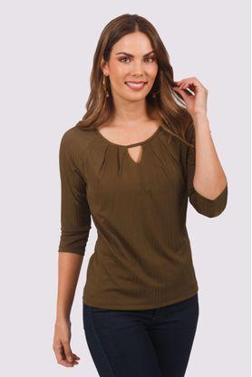 blusa-mujer-xuss-verde-22348-1
