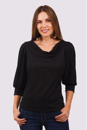 blusa-mujer-xuss-negro-22353-1