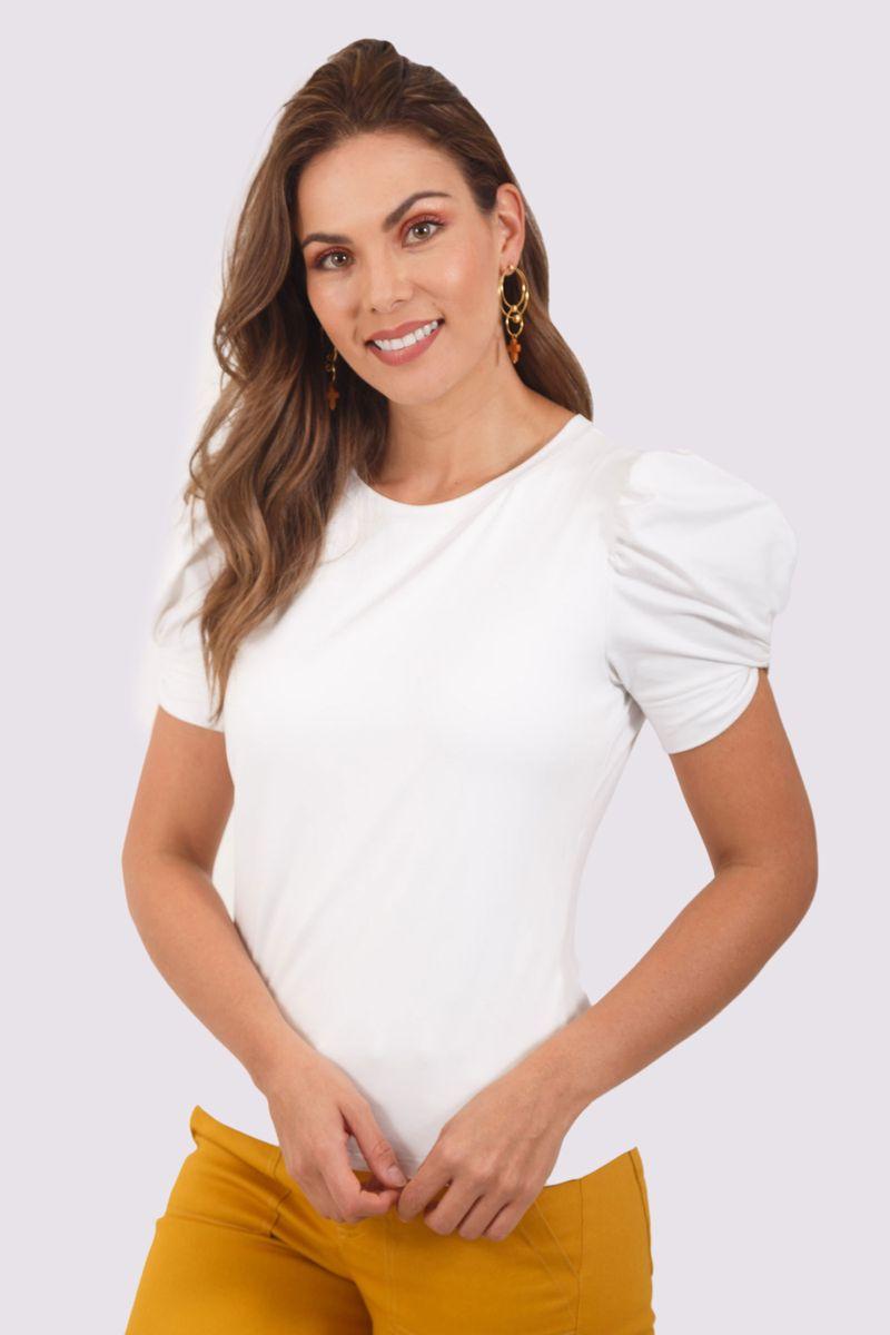 blusa-mujer-xuss-ivory-22356-1