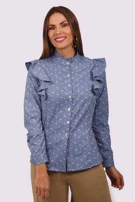 camisa-mujer-xuss-azul-22357-1