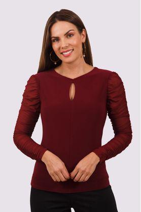 blusa-mujer-xuss-vinotinto-22360-1