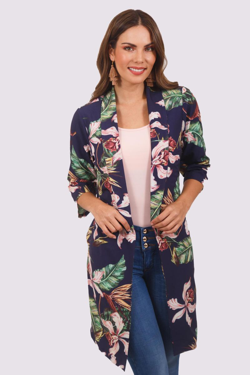 kimono-mujer-xuss-azul-30003-1