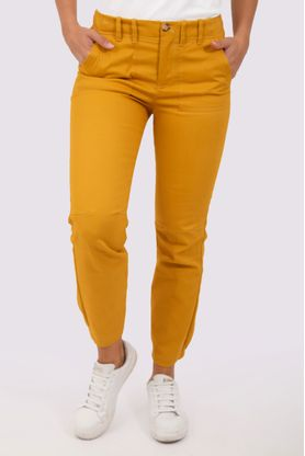 pantalon-mujer-xuss-mostaza-11696-1