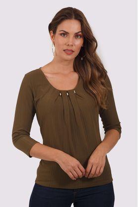 blusa-mujer-xuss-verde-22347-1