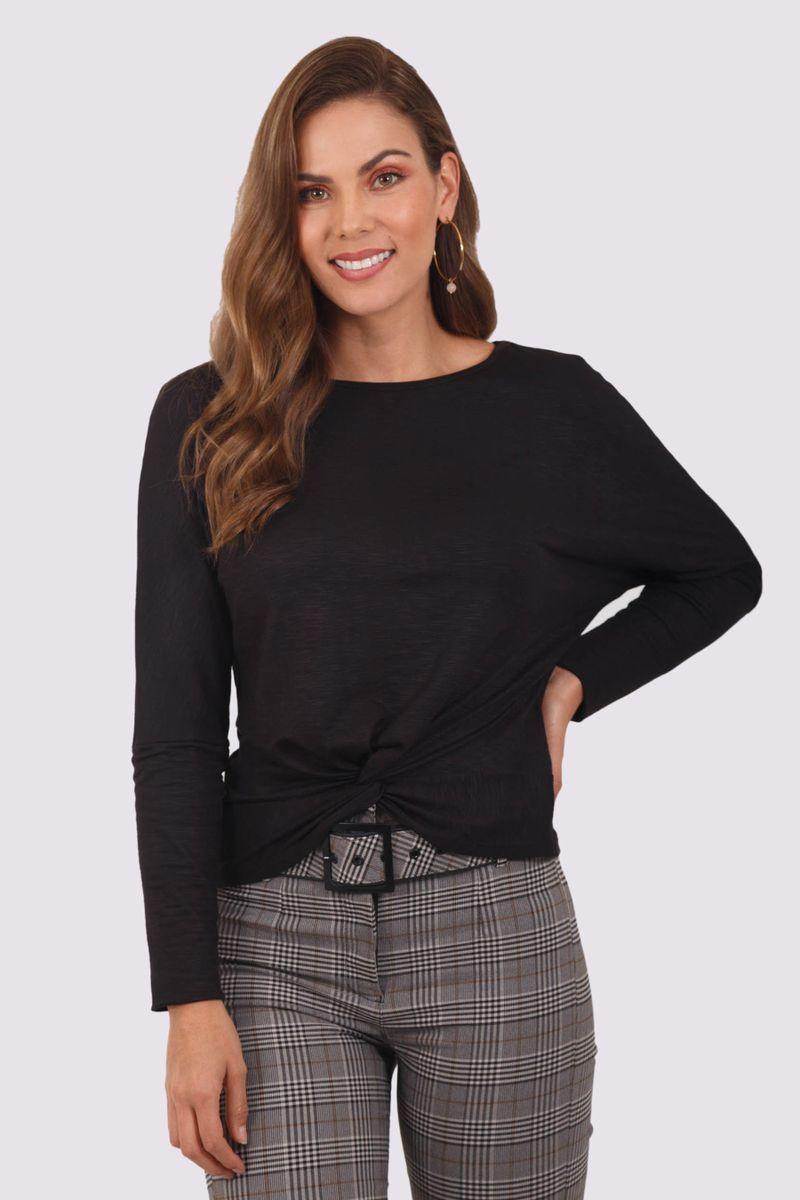 blusa-mujer-xuss-negro-22354-1