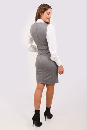 vestido-mujer-xuss-gris-1252-2