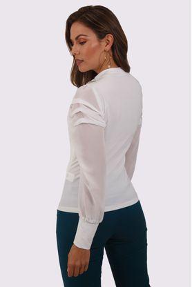 blusa-mujer-xuss-ivory-22338-2