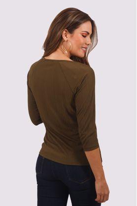 blusa-mujer-xuss-verde-22348-2
