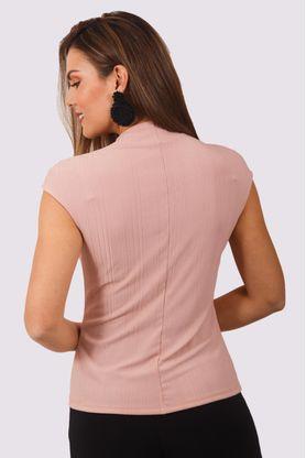 blusa-mujer-xuss-rosa-22349-2