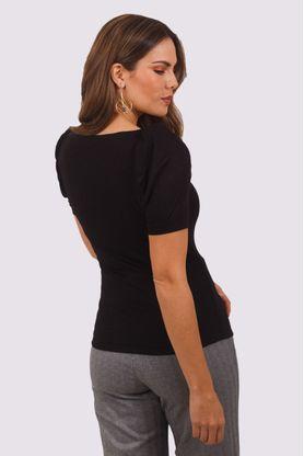 blusa-mujer-xuss-negro-22350-2