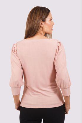 blusa-mujer-xuss-rosa-22353-2