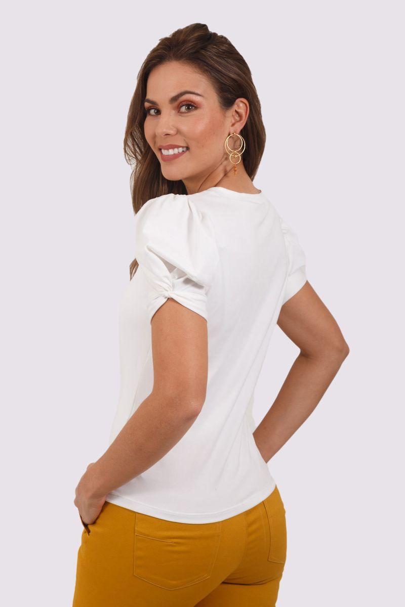 blusa-mujer-xuss-ivory-22356-2