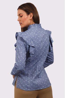 camisa-mujer-xuss-azul-22357-2