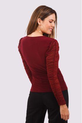 blusa-mujer-xuss-vinotinto-22360-2
