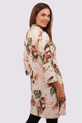 kimono-mujer-xuss-beige-30003-2
