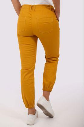 pantalon-mujer-xuss-mostaza-11696-2