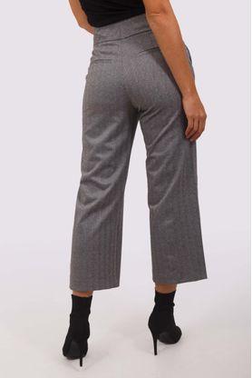 pantalon-mujer-xuss-gris-11700-2