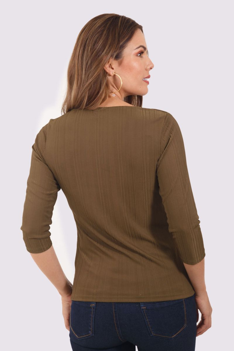 blusa-mujer-xuss-verde-22347-2