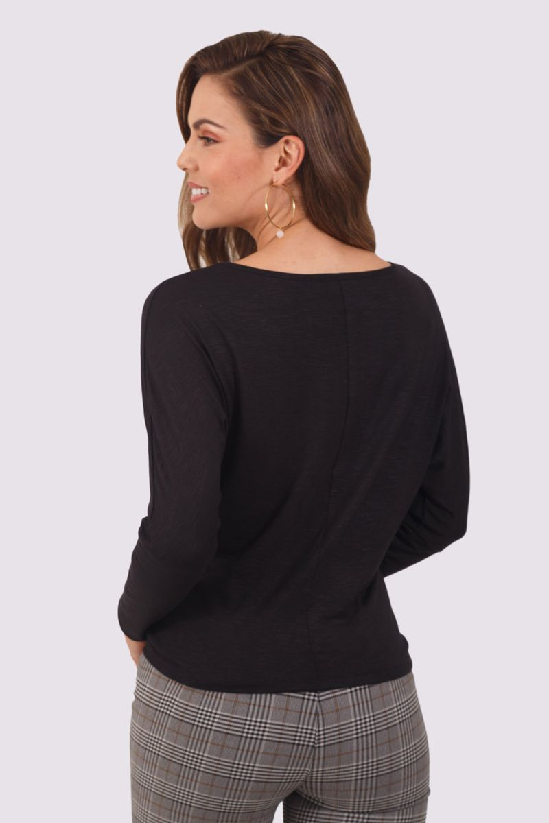 blusa-mujer-xuss-negro-22354-2