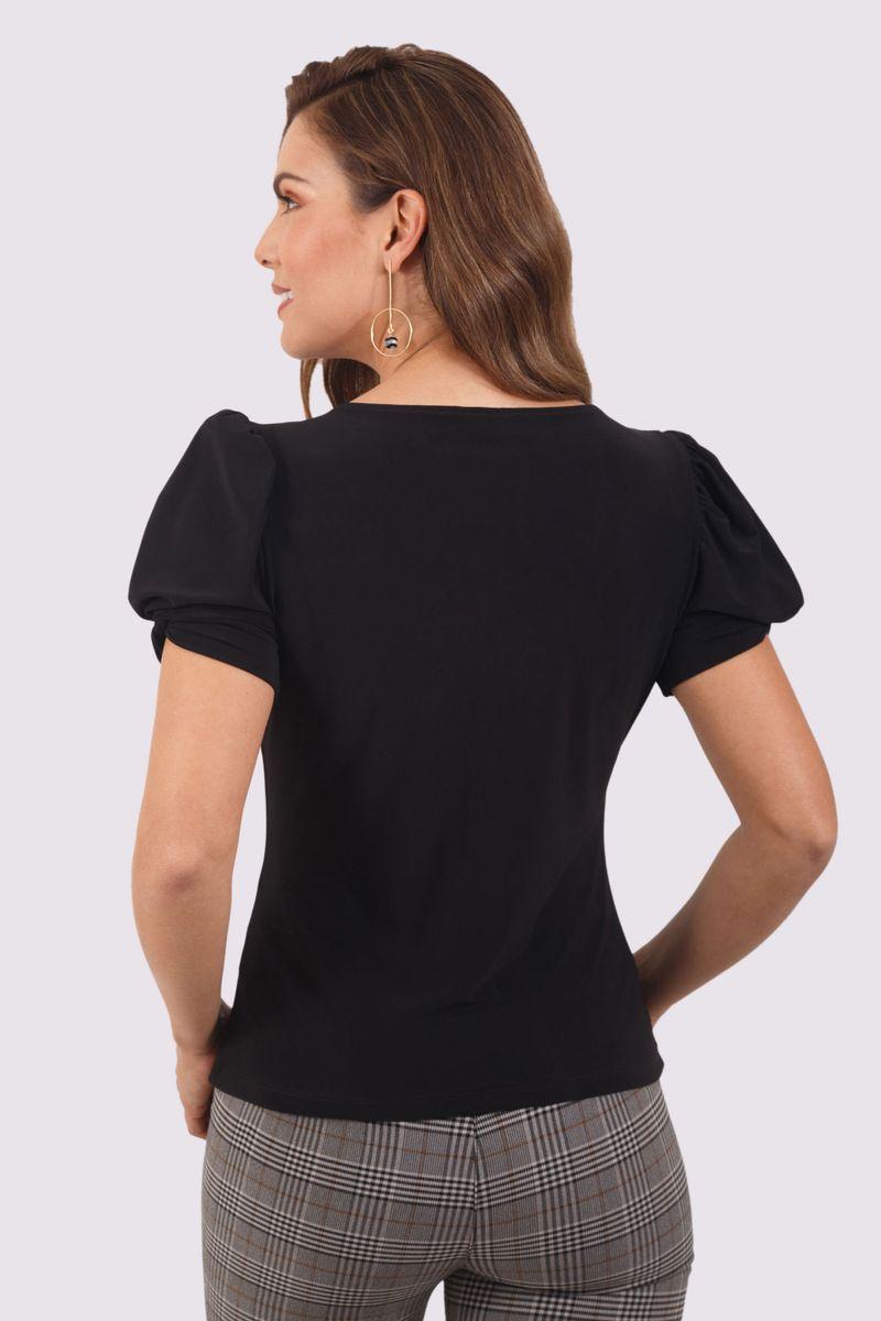 blusa-mujer-xuss-negro-22358-2