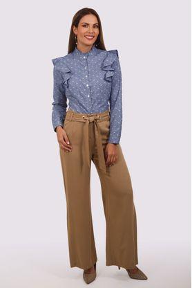 camisa-mujer-xuss-azul-22357-3