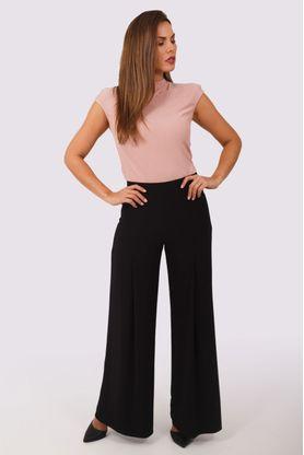 blusa-mujer-xuss-rosa-22349-4