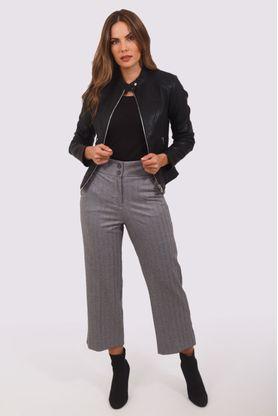 blusa-mujer-xuss-negro-22350-4
