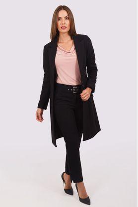 blusa-mujer-xuss-rosa-22353-4
