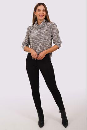 jersey-mujer-xuss-gris-61121-4
