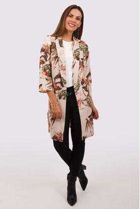 kimono-mujer-xuss-beige-30003-4