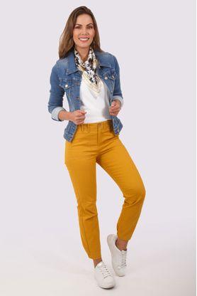 pantalon-mujer-xuss-mostaza-11696-4