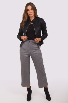 pantalon-mujer-xuss-gris-11700-4